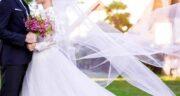 تعبیر خواب عروسی خودم و عشقم چیست