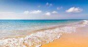 تعبیر خواب دریا حضرت یوسف ، افتادن در دریا و موج خیلی بلند و بزرگ
