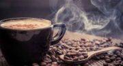 تعبیر خواب دیدن قهوه در خواب های ما چیست